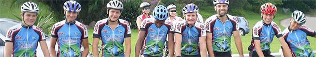 Cyclesphere Cycling Club